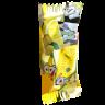 Конфета Безумное чаепитие с лимоном и экстрактом имбиря