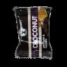 Конфета Croconut