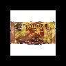 Конфеты Финик в шоколаде с миндалем