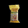 Конфета Фтутти Фреш (мол.помадка с фр ягод начинкой со вкусом лимона)