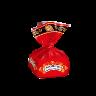 Конфета Славяночка шоколадная
